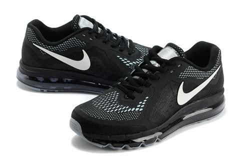 Nike Airmax Free P Y nike air max 2014 hombres de santillana