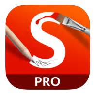 sketchbook pro apk cracked creative design company cleveland oh