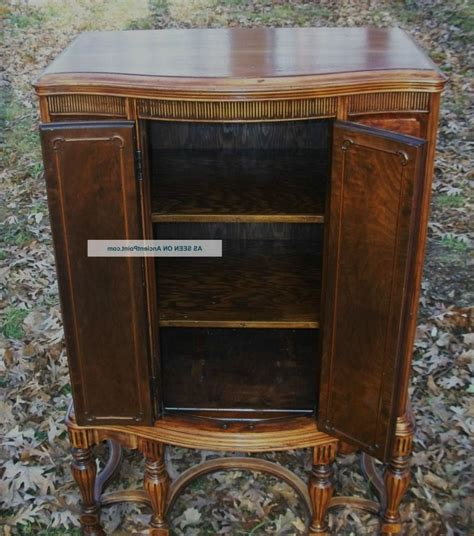 antique radio cabinet antique radio cabinet photos
