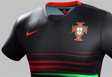 libro nationwide annual 2015 16 soccers ポルトガル代表 2015 16年アウェイユニフォーム ユニ11