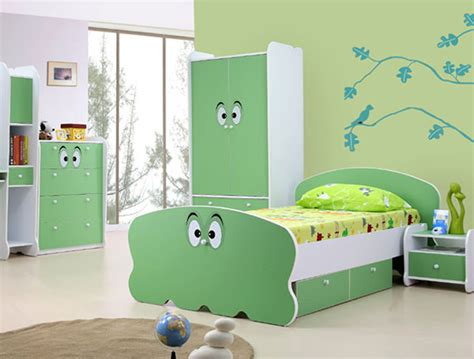 letti per bambini divertenti 30 simpatiche e coloratissime camerette per bambini