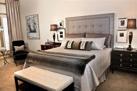 modern elegant bedrooms restful and elegant master bedroom modern bedroom