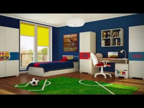 cool teen boys bedroom designs  cool wallpaper mural design ideas youtube