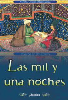Libro Las Mil Y Una Noches Completo En 6 Tomos Pdf   las mil y una noches completo an 243 nimo descargar pdf