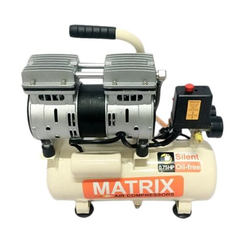 jual matrix ofs 550 10 compressor air matrix