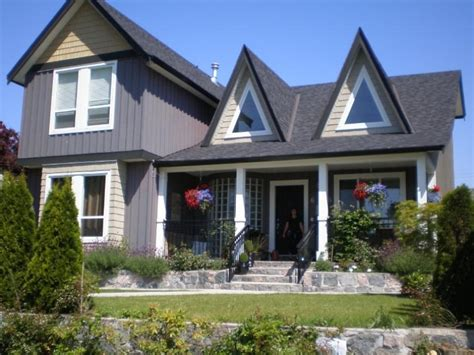 exterior home design trends 2015 beautiful home exterior design trends in 2015 4 home decor