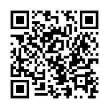 software untuk membuat qr barcode membuat qr code ambang inside