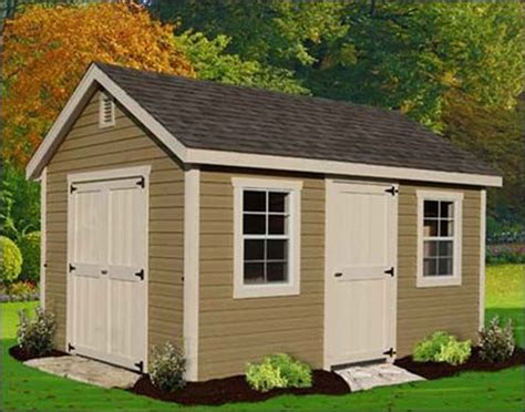 1000 ideas about prefab sheds 1000 ideas about storage sheds on shed plans