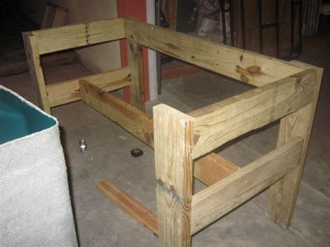 building a bathtub 17 best images about dog bathing tubs on pinterest your dog stairs and stables