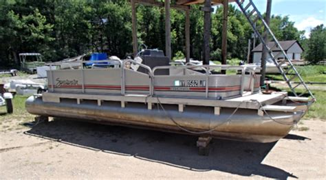 pontoon boat rentals near me sweetwater pontoon boats near me