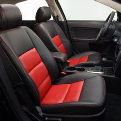 Learn Auto Upholstery by Auto Upholstery Needs Auto Upholstery 3207 Handley