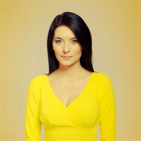 Top Yellow Sy natalie sawyer wow factor