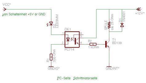 diode bridge eagle diode 1n4001 eagle 28 images dual h bridge l298 breakout board using arduino pcb layouts