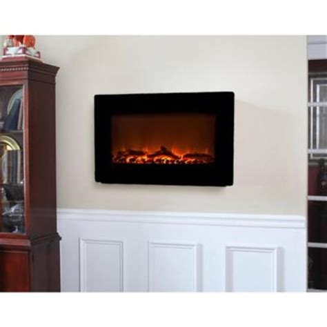 Home Depot Fireplace Design Cozy Living Room With Electric Fireplace From Home Depot