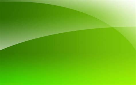 calming green the gallery for gt calm green wallpaper