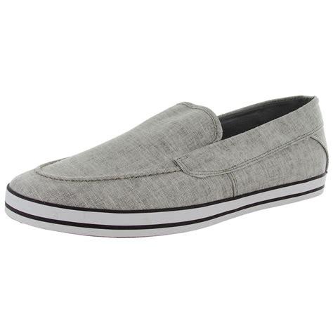 robert wayne loafers robert wayne mens pacific slip on loafer shoe ebay