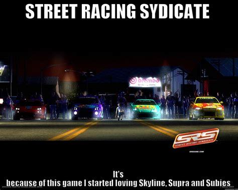 Street Racing Memes - street racing memes street racing meme 11 memes