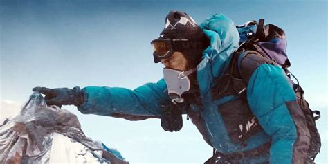 film everest mort quot everest quot d 233 fier le toit du monde la libre be