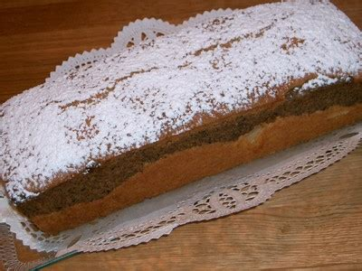kuchen rezepte auf französisch veronika kuchen rezept rezepte auf kochecke at