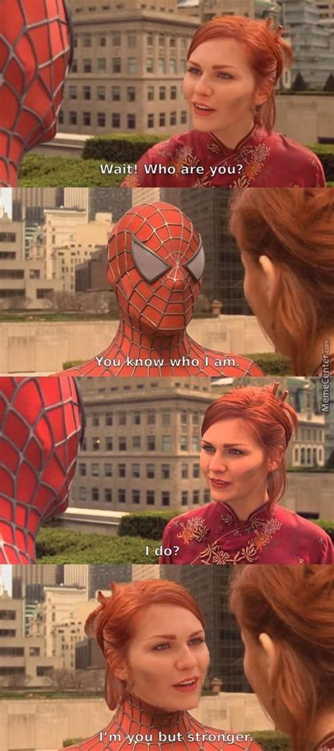 Mary Jane Memes - jane memes best collection of funny jane pictures