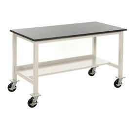 laboratory work benches laboratory work bench mobile 72 quot w x 30 quot d mobile