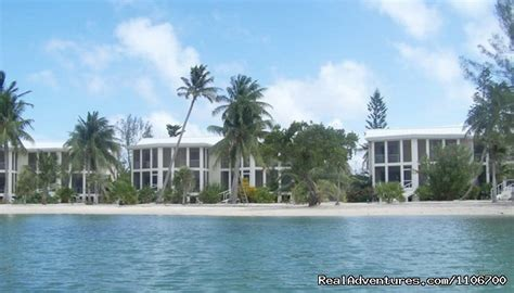 houses to rent in grand cayman island houses of cayman grand cayman cayman cayman islands vacation rentals