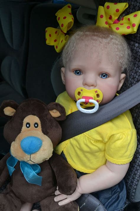 25 best reborn nursery ideas on reborn babies reborn dolls and reborn baby dolls
