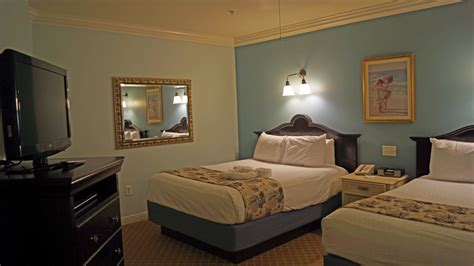 disney world old key west 2 bedroom villa disney old key west 2 bedroom villa bedroom at real estate