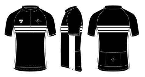 custom cycling jersey template custom cycling jersey template