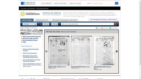 newspaper templates for word 2007 newspaper template for word 2007