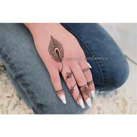 tatuajes femeninos descubre los mejores tatuajes de la web