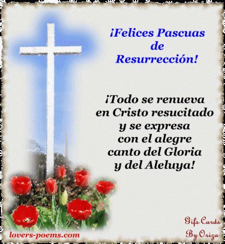 imagenes de jesus felices pascuas portadas de reflexi 243 n del domingo de resurrecci 243 n