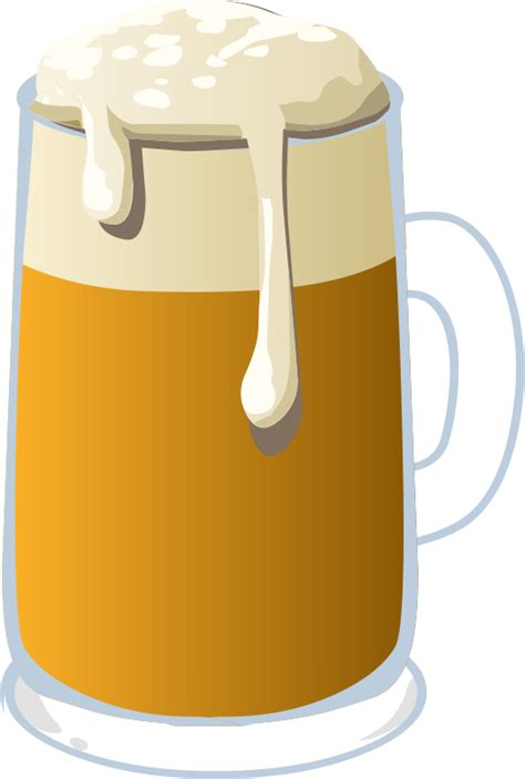 clipart birra free to use cliparts 2 cliparting