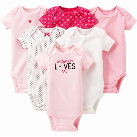 Walmart Baby Shower Themes walmart newborn baby clothes fresh themes baby shower