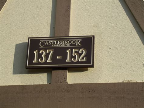 appartment number apartment signs by signs more inc marietta cartersville atlanta kennesaw ga