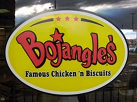 Bojangles Gift Card - 17 best images about we love bojangles on pinterest breakfast restaurants gift