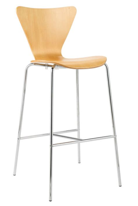 Dimensions Innovation For Living Bar Stool by Butterfly Bar Stool Set Of 2