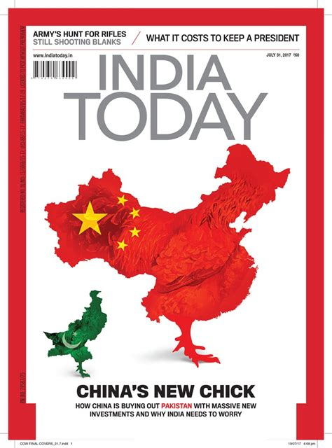 today s doodle india india today ruffles china s feathers by excluding taiwan