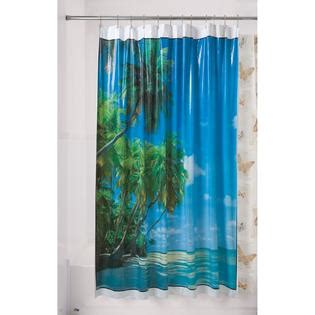 hawaiian themed shower curtains home furniture decoration shower curtains hawaiian