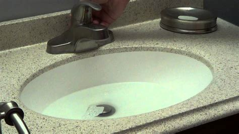 Clogged Kitchen Sink Home Remedy Home Remedies To Unclog A Bathroom Sink Best Home Design 2018