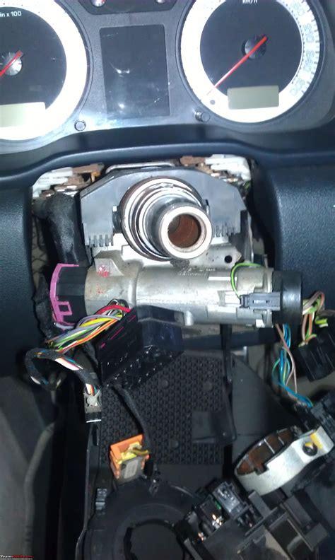 skoda octavia engine shutting right after start team bhp skoda octavia starter motor problems impremedia net