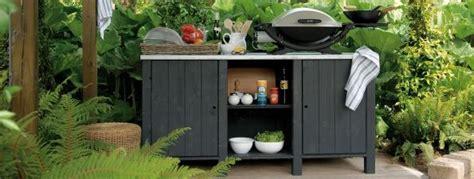 van kooten tuin en buitenleven buitenkeuken houten buitenkeuken kopen blokhutvillage