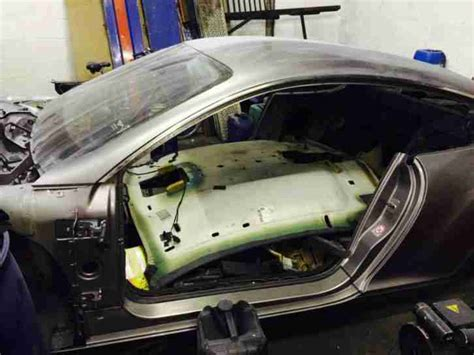 how does a cars engine work 2006 bentley continental gt parking system bentley 2006 continental gt body shell spares or repair salvage