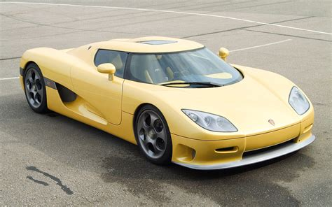 koenigsegg ccr wallpaper koenigsegg ccr 2004 wallpapers and hd images car pixel