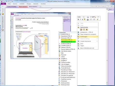 Microsoft Office Onenote by Microsoft Onenote 2007 Trial Filewii