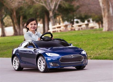 Best Small Electric Car by Mini Luxury Electric Cars Electric Car