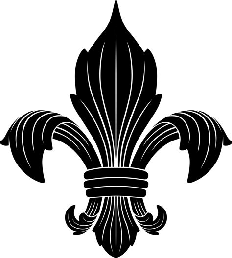 fleur de lis tattoo design designs for a fleur de lis and its true