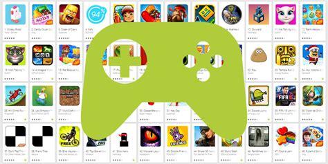 top 10 android top 10 des meilleurs jeux android du mois de janvier 2015 phonandroid