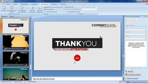 Maxresdefault Jpg Interactive Presentation Templates