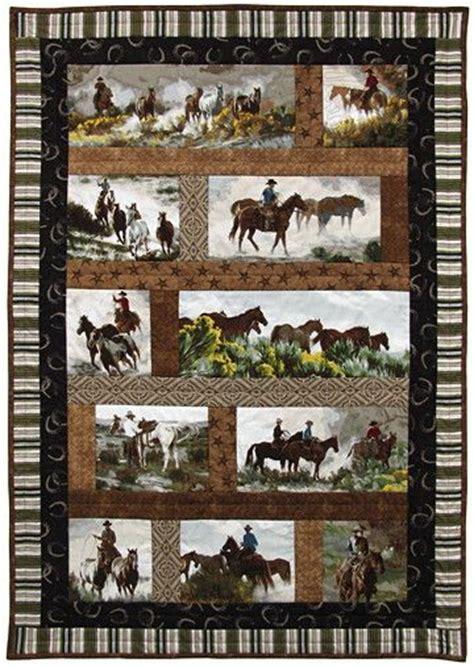 horse pattern quilt kits 467 best quilt horses images on pinterest horse horse